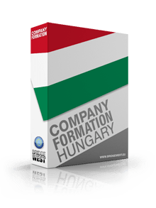 Company Formation Hungary