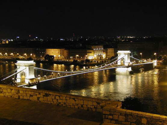 7-Reasons-for-Opening-a-Travel-Agency-in-Hungary.jpg