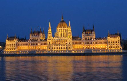 Budapest-an-important-entrepreneurial-hub-in-Europe.jpg