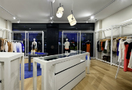 Establish a Retail Business in Hungary.jpg