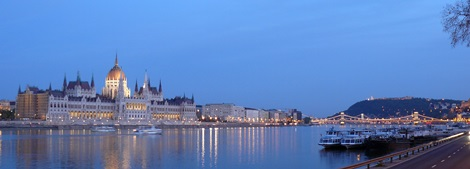 Great-Economic-Potential-for-the-Tourism-Sector-in-Budapest.jpg
