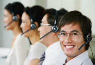 Open a Call Center in Hungary.jpg