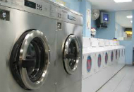 Open a Laundry Business in Hungary.jpg