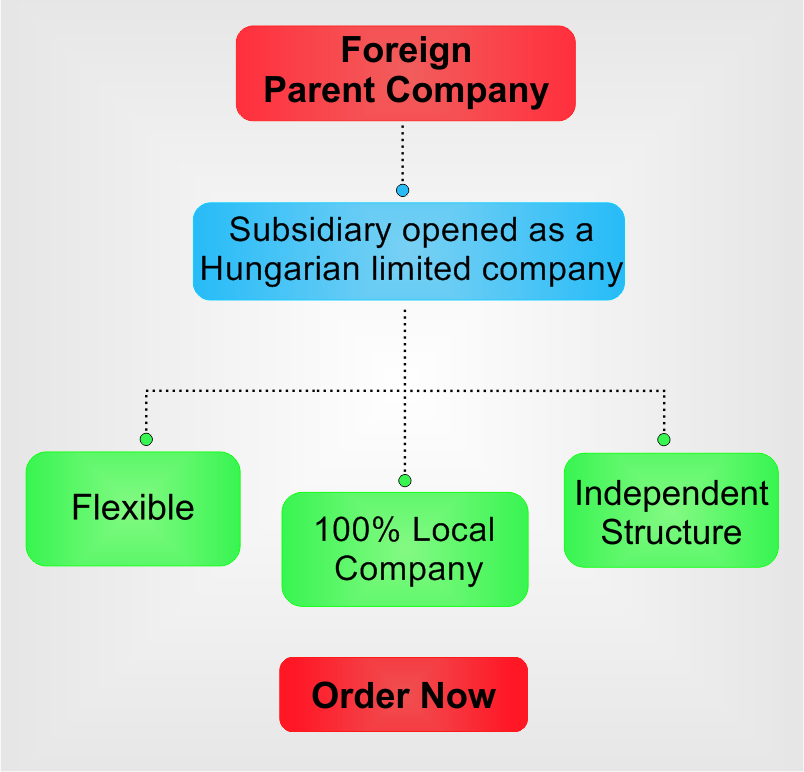 open-subsidiary-in-Hungary.png