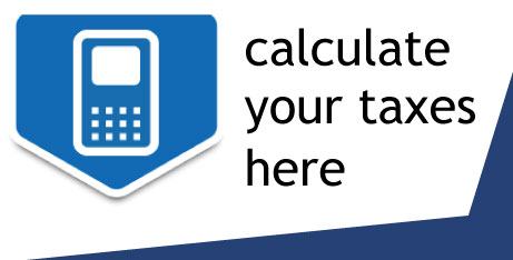 tax-calculator-hungary