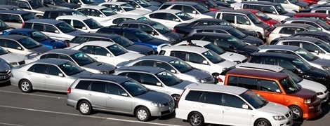 The-number-of-new-car-registrations-in-Hungary-increases-in-July.jpg