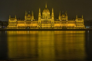 The-number-of-tourists-increased-in-August-2016-in-Hungary.jpg